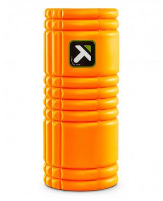 Triggerpoint Grid foam massage roller TRIGGERPOINT