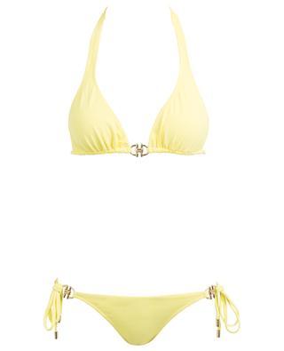 Bahamas bikini MELISSA ODABASH