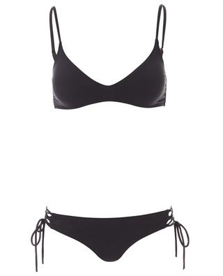 Elba bikini MELISSA ODABASH