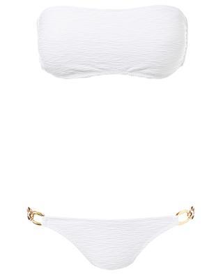 Bandeau-Bikini Melbourne MELISSA ODABASH