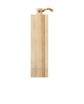 Planche en bois Tatra LSA
