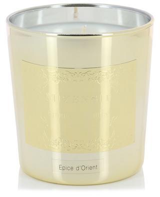 Duftkerze Épice d'Orient - 230 g MIZENSIR