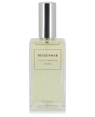 Thé Blanc home spray MIZENSIR