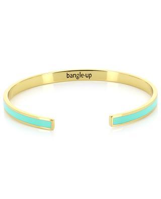 Jonc doré Bangle BANGLE UP