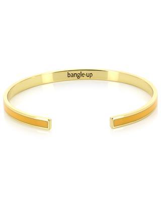 Vergoldeter Armreif Bangle BANGLE UP