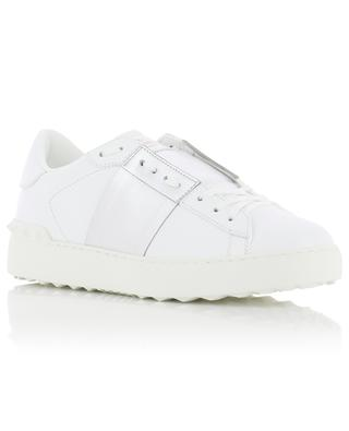 Sneakers aus Leder Open VALENTINO