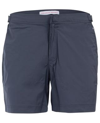 Jack swim shorts ORLEBAR BROWN