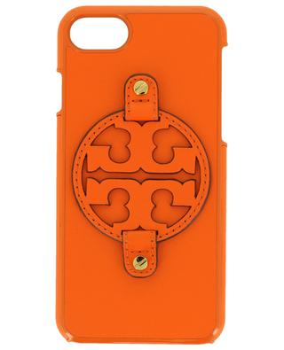 Cover für iPhone 7/8 Miller Hardshell TORY BURCH