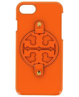 Miller Hardshell iPhone 7/8 case TORY BURCH
