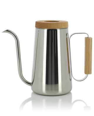H.A.N.D. stainless steel kettle TOAST