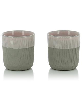 MU espresso cups TOAST