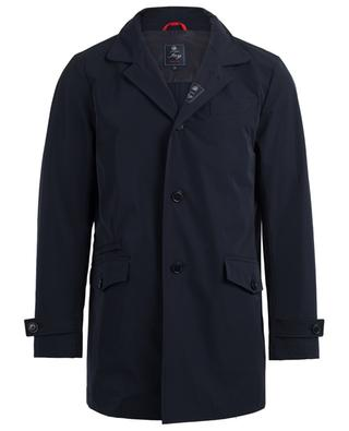 Leichter Mantel Travel Coat FAY