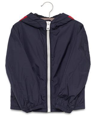 Camarsac lightweight jacket MONCLER