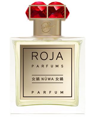 Parfum Nüwa Imperial Collection ROJA PARFUMS