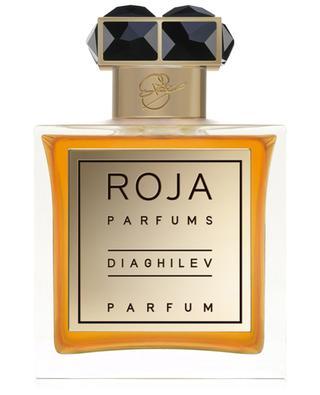 Parfüm Diaghilev Imperial Collection ROJA PARFUMS