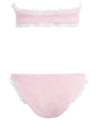 Lucille bikini HUNZA G