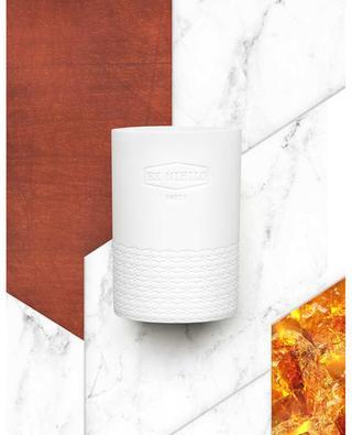 Ambre Fou scented candle EX NIHILO