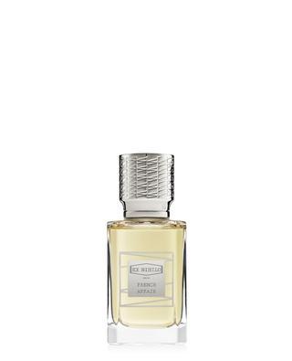 Eau de Parfum French Affair - 50 ml EX NIHILO