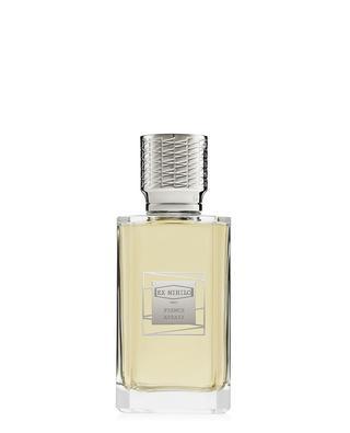 Eau de Parfum French Affair - 100 ml EX NIHILO