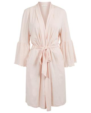 Lex Robe dressing gown SKIN OPERATING LLC