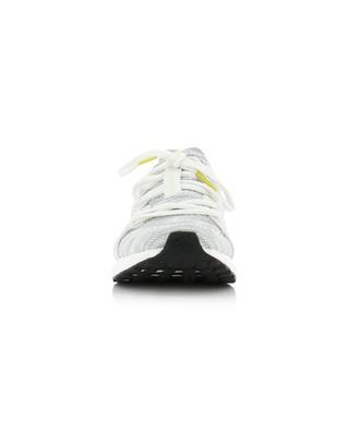 UltraBOOST Parley knit sneakers ADIDAS BY STELLA MCCARTNEY