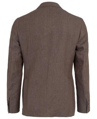 Linen suit ATELIER BG