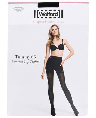 Strumpfhose Tummy 66 WOLFORD
