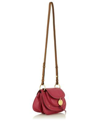 Susie small shoulder bag SEE BY CHLOE