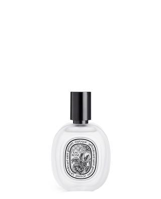 Parfum pour les cheveux Eau Rose DIPTYQUE