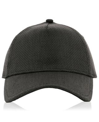 Marilyn straw baseball cap RAG & BONE