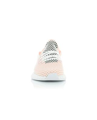 Baskets slip-on Deerupt Runner ADIDAS ORIGINALS