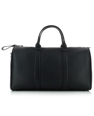 Medium Buckley grained leather duffel bag TOM FORD