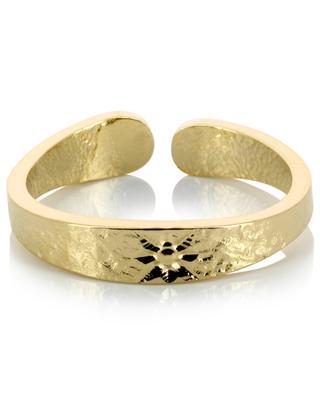 Vergoldeter Ring L'Étoile LOVELY DAY
