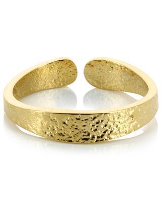 Vergoldeter Ring L'Ordre Rouge LOVELY DAY