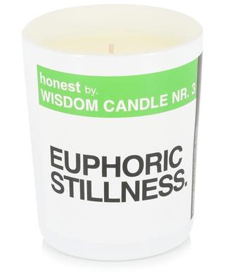 Duftkerze Euphoric Stillness CALMING PARK