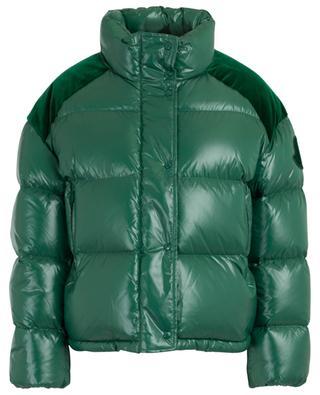 Chouette down jacket MONCLER