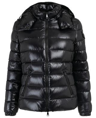 MONCLER Bady hooded down jacket - Bongénie-Grieder 2b08afdb0d2