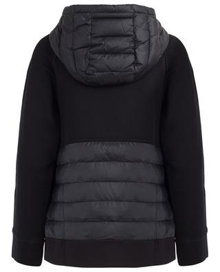 moncler Pulls et Sweat-shirts MARRON