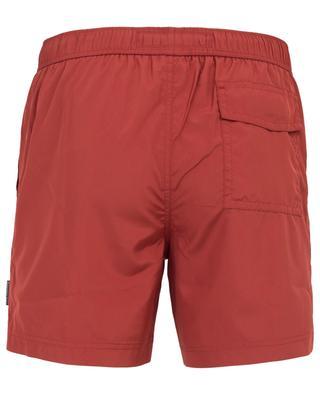 Swim shorts ERMENEGILDO ZEGNA