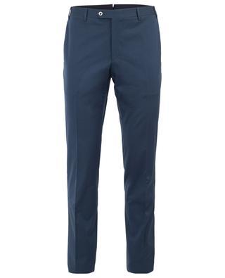 Pantalon en coton mélangé CORNELIANI