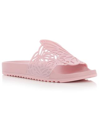 Lia Butterfly slides SOPHIA WEBSTER