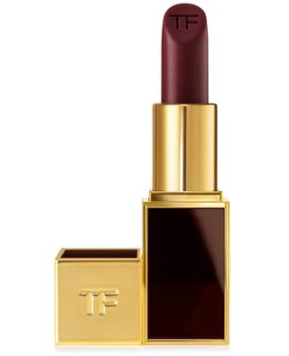 81 Near Dark Lip Color lipstick TOM FORD