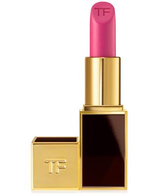 Lippenstift Lip Color 87 Playgirl TOM FORD