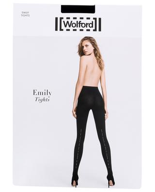 Strumpfhose Emily WOLFORD