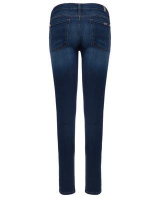 Slim-Fit Jeans Pyper Slim Illusion 7 FOR ALL MANKIND