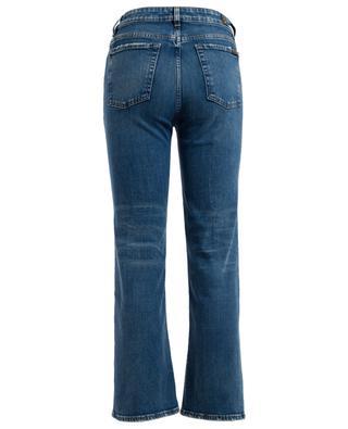 Ausgestellte Jeans 7 FOR ALL MANKIND
