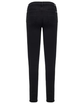 Stretch-Jeans The Skinny 7 FOR ALL MANKIND