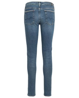 Distressed Jeans The Classic Slim Pyper 7 FOR ALL MANKIND