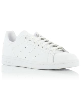 Baskets en cuir Stan Smith ADIDAS ORIGINALS