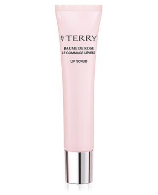 Lippen-Peeling Baume de Rose BY TERRY